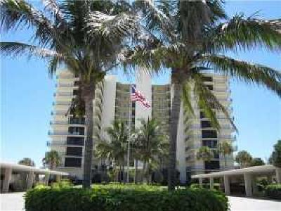 Ocean Towers, Ocean Towers Condominium, Ocean Towers Condominium A, Ocean Towers North, Ocean Towers North Cond Decl Filed 1-8-80, Ocean Towers North Condo, Ocean Towers South Cond, Ocean Towers South Condo, Ocean Towers South Condo Apts Rental For Rent