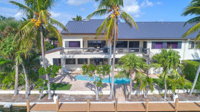 Delray Beach FL Condo For Sale: $995,000