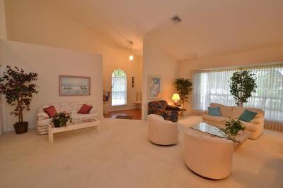 Ocean Ridge Rental For Rent: 42 Bimini Cove Drive
