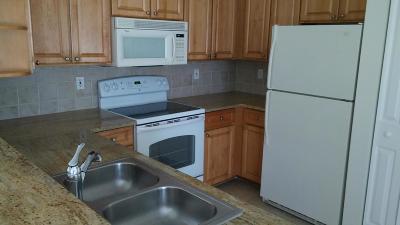 Delray Beach Single Family Home For Sale: 2022 Alta Meadows Lane #610