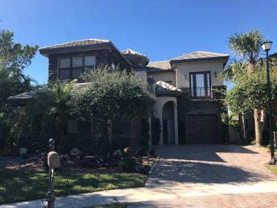 Versailles Rental For Rent: 10284 Medicis Place