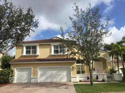 Fort Lauderdale Single Family Home For Sale: 3201 SW 51st Street SW