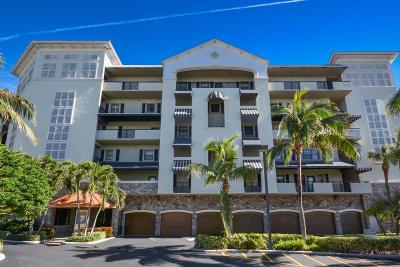 Delray Beach Condo For Sale: 1035 SE 6th Avenue # 213
