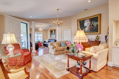Delray Beach FL Condo For Sale: $229,900