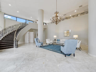 Singer Island FL Condo For Sale: $549,900