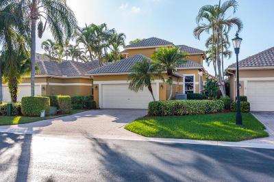 Boca Raton Single Family Home For Sale: 6631 NW 25th Avenue