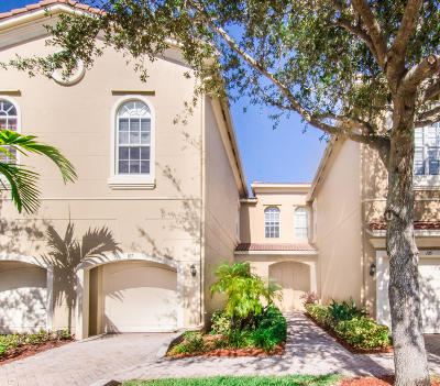 Homes For Sale In Palm Beach Gardens, Fl