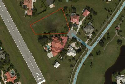 Palm Beach County Single Family Home For Sale: 15555 Grumman Court