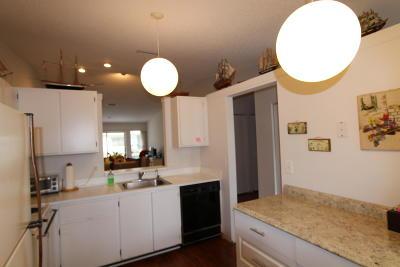 Boca Raton Single Family Home For Sale: 18538 Horizon Avenue