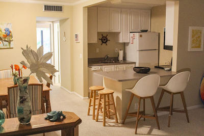 South Palm Beach Rental Leased: 4501 S Ocean Boulevard #A7