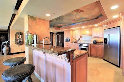Pompano Beach Condo For Sale: 2900 NE 14th Street Cswy #1004