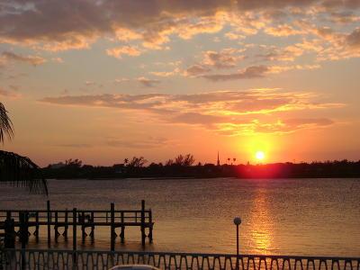Palm Beach Condo For Sale: 2505 S Ocean Boulevard #214