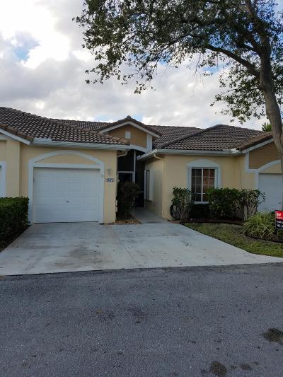 Deerfield Beach Single Family Home For Sale: 1075 SW 42nd Way