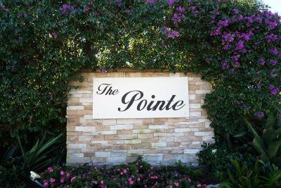 Boca Raton Single Family Home For Sale: 20603 Linksview Circle