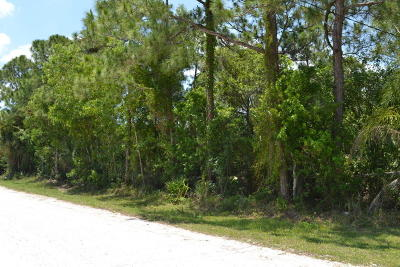 Residential Lots & Land For Sale: Xxx 68th Street