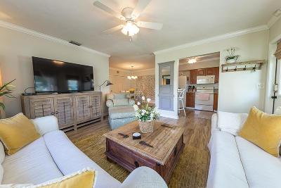 Delray Beach Single Family Home For Sale: 37 SW 13th Avenue