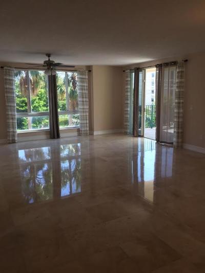 Deerfield Beach Rental For Rent: 9 NE 20th Avenue #401