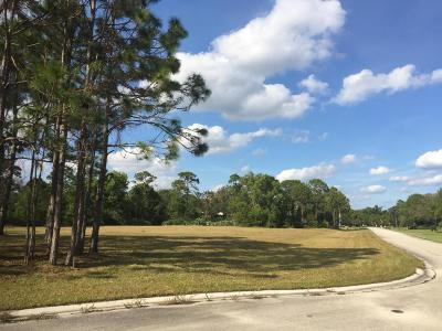 Residential Lots & Land For Sale: 7829 SE Country Estates Way