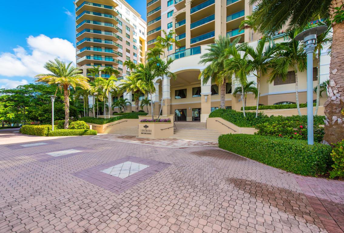 Listing: 3610 Gardens Parkway #201a, Palm Beach Gardens, FL.| MLS ...