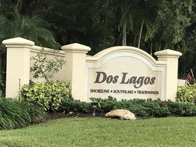 Boynton Beach FL Condo For Sale: $193,500