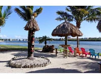 Jupiter Condo For Sale: 1542 Jupiter Cove Drive #102