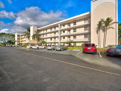 Condo Sold: 300 Highway A1a #308c
