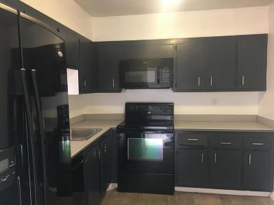 North Lauderdale FL Condo For Sale: $119,000