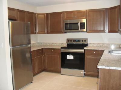 Port Saint Lucie Single Family Home For Sale: 2382 SW Bayshore Blvd