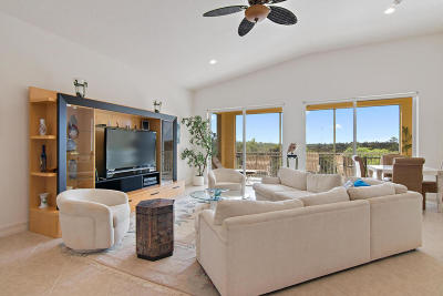 West Palm Beach Condo For Sale: 10430 Orchid Reserve Drive