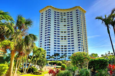 Chalfonte, Chalfonte Condo, Chalfonte Cond As In Decl In Condo For Sale