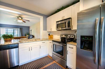 Boca Raton Condo For Sale: 3939 NE 5th Avenue #C105