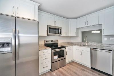 Delray Beach Condo For Sale: 15301 Pembridge Avenue #70