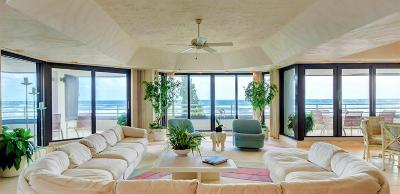Highland Beach FL Condo For Sale: $2,850,000