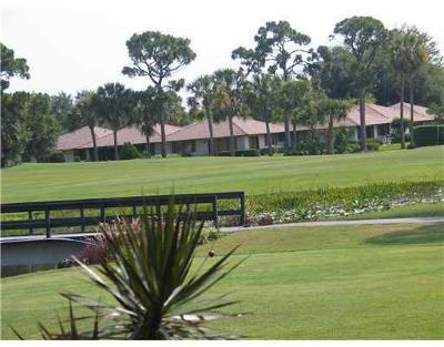 Palm Beach Gardens Rental For Rent: 480 Brackenwood Lane S