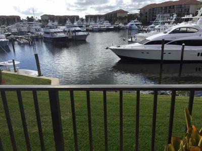 Jupiter FL Condo For Sale: $355,000