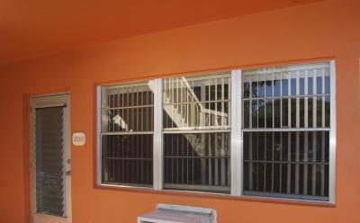 West Palm Beach Condo For Sale: 203 Salisbury I