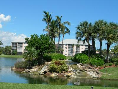 Jupiter Condo For Sale: 353 S Us Highway 1 #B310