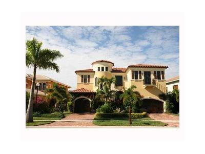 The Oaks Rental For Rent: 17897 Monte Vista Drive