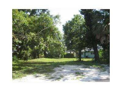 Fort Lauderdale FL Residential Lots & Land For Sale: $244,950