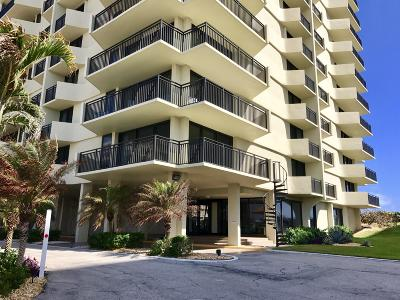 Singer Island FL Rental For Rent: $2,275