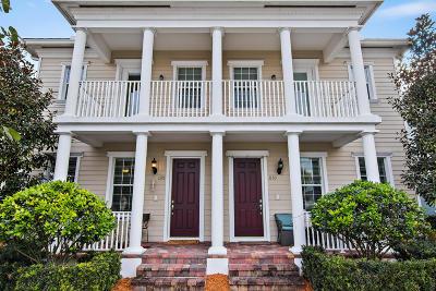 Jupiter FL Townhouse For Sale: $419,900