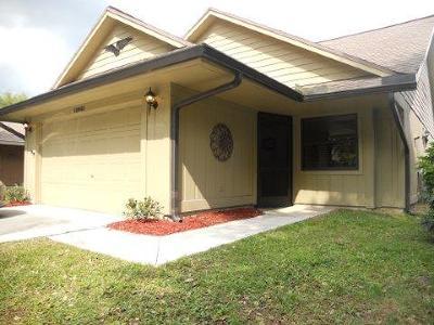 Hobe Sound Single Family Home For Sale: 12961 SE Crooked Stick Lane