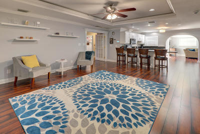 Boca Raton Single Family Home Contingent: 276 NW 7th Street