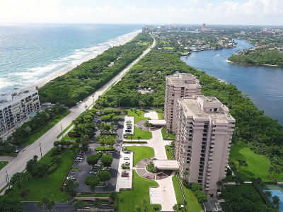 Boca Raton FL Condo For Sale: $675,000