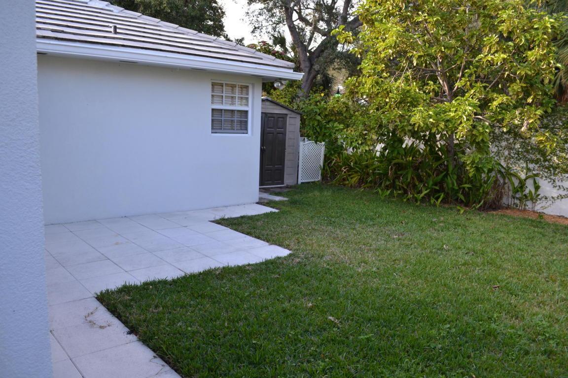 Wonderful Yard House Palm Beach Gardens Photos - Beautiful Garden ...