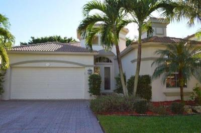 Olympia Single Family Home For Sale: 8984 Alexandra Circle