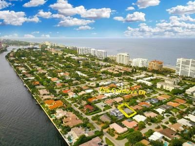 Spanish Oaks Condo, Spanish River Land, Spanish River Land Co Sub, Spanish River Land Co Sub Unit 1, Spanish River Land Co Sub Unit 2, Spanish River Land Co Sub Unit 3 Residential Lots & Land For Sale