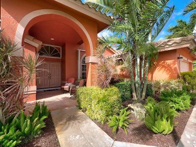 Single Family Home Sold: 5579 Aspen Ridge Cir Circle