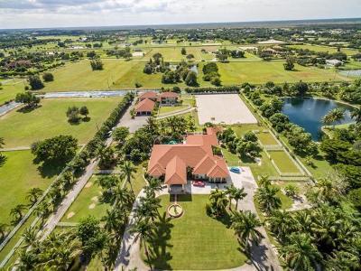 Palm Beach Point Rental For Rent: 15330 Ocean Breeze Lane