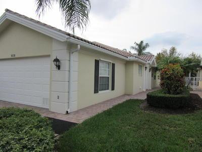M/B, Magnolia Bay Rental For Rent: 5031 Magnolia Bay Circle